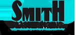 Smith Plastering